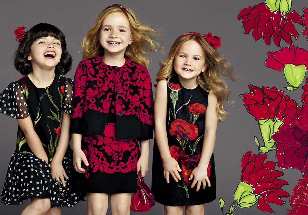 dolce-and-gabbana-summer-2015-child-collection-03-medium