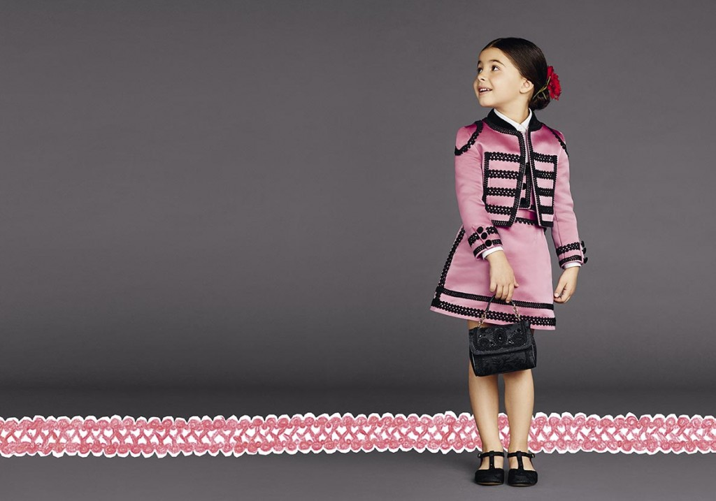 dolce-and-gabbana-summer-2015-child-collection-37-medium