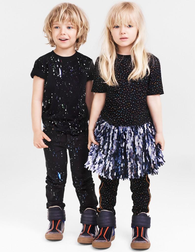 H&M PRESS KIDS צילום הנס מוריץ (8)