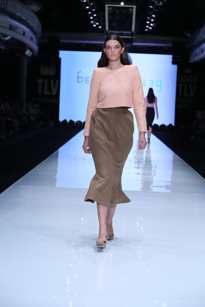 Gindi TLV fashion week by TLV fashion mall בטי אלדד b e t - k a אבי ולדמן (137)