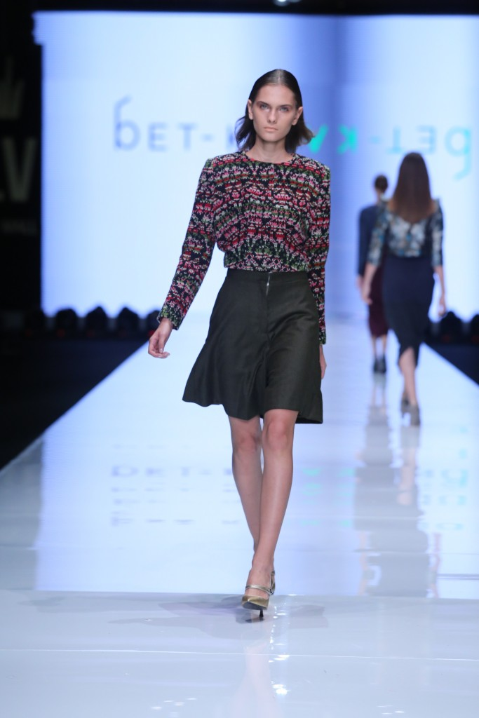 Gindi TLV fashion week by TLV fashion mall בטי אלדד b e t - k a אבי ולדמן (192)