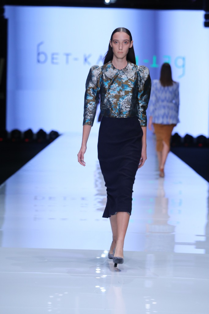 Gindi TLV fashion week by TLV fashion mall בטי אלדד b e t - k a אבי ולדמן (228)
