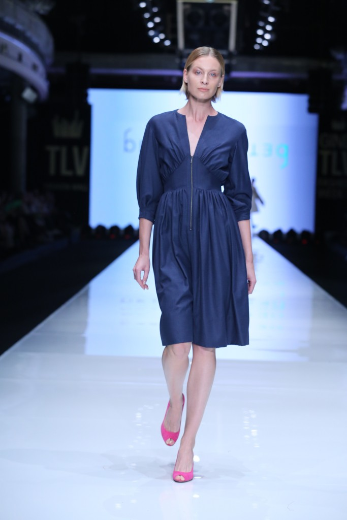 Gindi TLV fashion week by TLV fashion mall בטי אלדד b e t - k a אבי ולדמן (296)