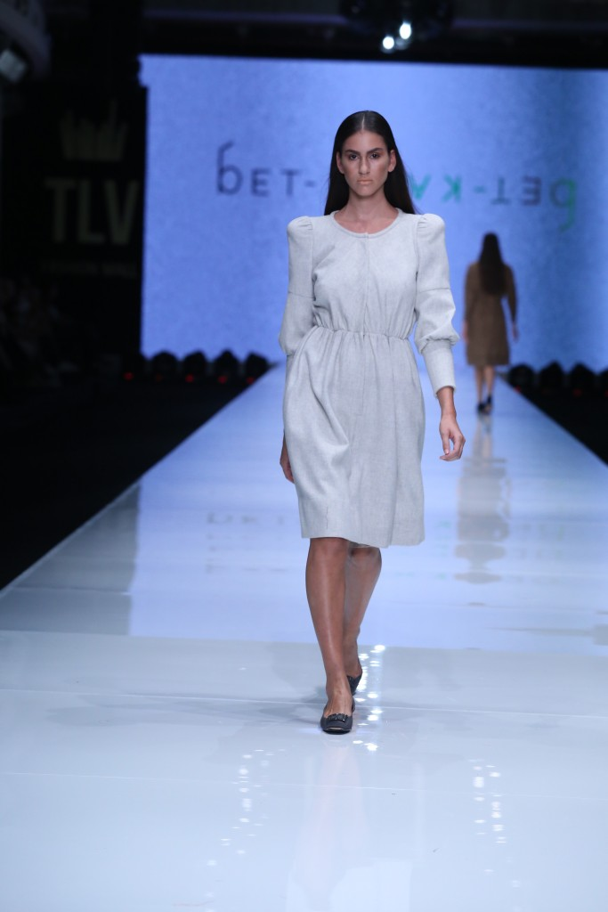 Gindi TLV fashion week by TLV fashion mall בטי אלדד b e t - k a אבי ולדמן (5)